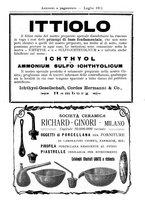 giornale/PUV0109343/1911/V.33.2/00000006