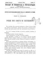 giornale/PUV0109343/1911/V.33.2/00000007