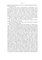 giornale/PUV0109343/1911/V.33.2/00000008