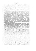 giornale/PUV0109343/1911/V.33.2/00000009