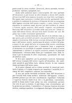 giornale/PUV0109343/1911/V.33.2/00000016