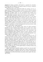 giornale/PUV0109343/1911/V.33.2/00000017