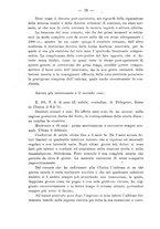 giornale/PUV0109343/1911/V.33.2/00000018