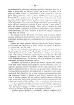 giornale/PUV0109343/1911/V.33.2/00000019