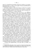 giornale/PUV0109343/1911/V.33.2/00000081