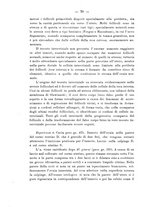 giornale/PUV0109343/1911/V.33.2/00000082