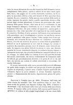 giornale/PUV0109343/1911/V.33.2/00000083