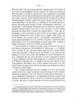 giornale/PUV0109343/1911/V.33.2/00000084