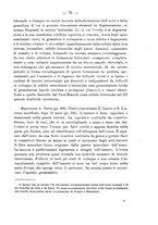 giornale/PUV0109343/1911/V.33.2/00000085
