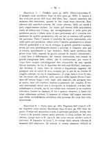 giornale/PUV0109343/1911/V.33.2/00000086