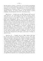 giornale/PUV0109343/1911/V.33.2/00000087