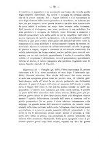 giornale/PUV0109343/1911/V.33.2/00000088