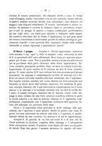 giornale/PUV0109343/1911/V.33.2/00000089