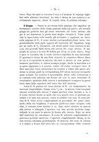 giornale/PUV0109343/1911/V.33.2/00000090