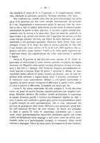 giornale/PUV0109343/1911/V.33.2/00000091