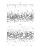 giornale/PUV0109343/1911/V.33.2/00000092