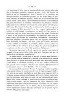giornale/PUV0109343/1911/V.33.2/00000093