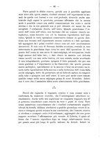 giornale/PUV0109343/1911/V.33.2/00000094