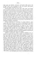 giornale/PUV0109343/1911/V.33.2/00000097