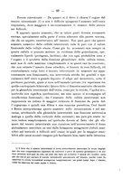 giornale/PUV0109343/1911/V.33.2/00000099