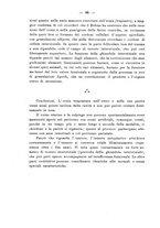 giornale/PUV0109343/1911/V.33.2/00000100