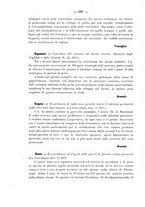 giornale/PUV0109343/1911/V.33.2/00000142