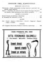 giornale/PUV0109343/1911/V.33.2/00000145