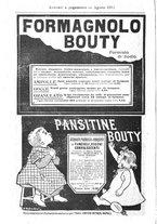 giornale/PUV0109343/1911/V.33.2/00000146