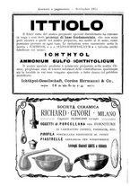giornale/PUV0109343/1911/V.33.2/00000148