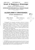 giornale/PUV0109343/1911/V.33.2/00000149
