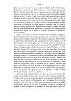 giornale/PUV0109343/1911/V.33.2/00000150