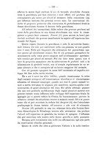 giornale/PUV0109343/1911/V.33.2/00000152