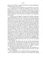 giornale/PUV0109343/1911/V.33.2/00000154