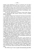 giornale/PUV0109343/1911/V.33.2/00000155