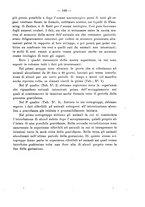 giornale/PUV0109343/1911/V.33.2/00000159
