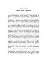 giornale/PUV0109343/1911/V.33.2/00000164