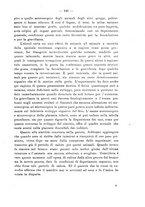 giornale/PUV0109343/1911/V.33.2/00000165