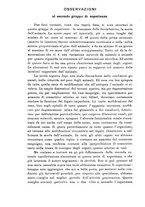 giornale/PUV0109343/1911/V.33.2/00000176