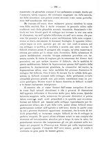 giornale/PUV0109343/1911/V.33.2/00000178