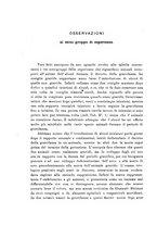 giornale/PUV0109343/1911/V.33.2/00000202