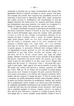 giornale/PUV0109343/1911/V.33.2/00000203
