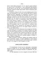 giornale/PUV0109343/1911/V.33.2/00000204