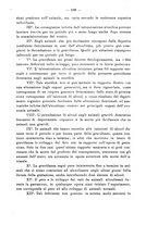 giornale/PUV0109343/1911/V.33.2/00000205