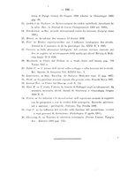 giornale/PUV0109343/1911/V.33.2/00000208