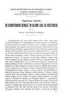 giornale/PUV0109343/1911/V.33.2/00000209