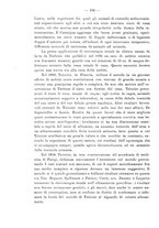 giornale/PUV0109343/1911/V.33.2/00000210