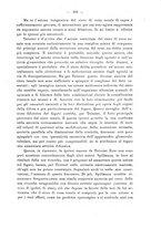 giornale/PUV0109343/1911/V.33.2/00000211