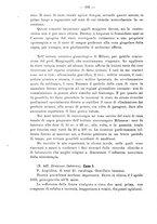 giornale/PUV0109343/1911/V.33.2/00000212