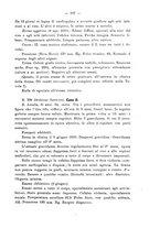 giornale/PUV0109343/1911/V.33.2/00000213