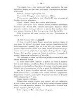 giornale/PUV0109343/1911/V.33.2/00000214